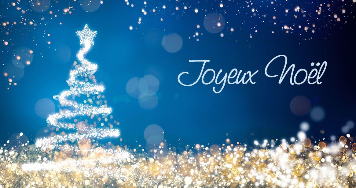 Joyeux Noel Hypnose